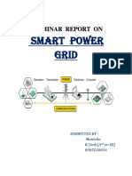 99378435-Smart-Power-Grid.docx