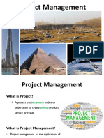 projectmgmt-140722230649-phpapp02