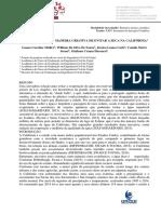 AlfaCon-LinguaPortuguesa (1)
