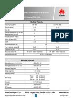 AQU4518R11_PI Datasheet