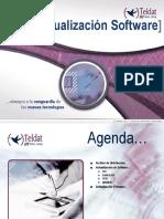 Actualizacion de software teldat.pdf