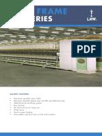 ringframe-lr9.pdf