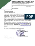 2.-Surat-penawaran-program-magang-dosen-2018-1.pdf