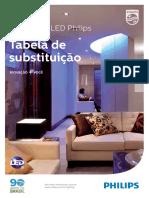 tabela-de-substituicao-lampadas-led-philips.pdf