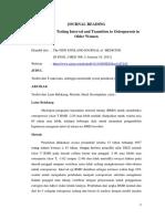 JOURNAL READING translet.docx
