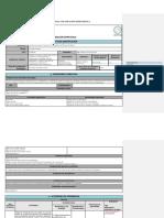 Instrumento Para La Planeación Estratégica1-Diseña