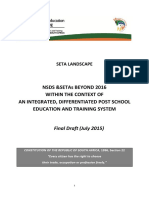 Draft SETA Landscape Recommendation 2015 4 Docx Latest