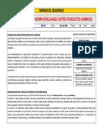 FNS-008-Incompatibilidades-entre-productos-quimicos.pdf