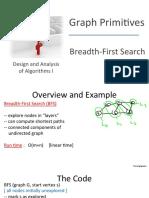 Algo Graphs Bfs Typed