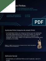 automatas-finitos-deterministicos-y-no-deterministicos-160213030217.pptx
