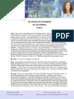 transcript1-life-j-dispenza-07-06-2012.pdf