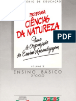 Programa C Natureza 2Ciclo02