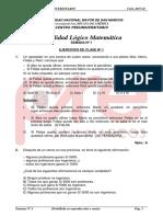 SOLUCIONARIO - SEMANA 1 -ORD. 2017-II (1)-1.pdf