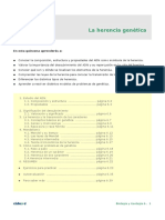 quincena6 genetica problemass.pdf