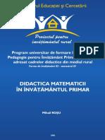 carte mate.pdf