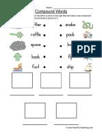 compound-words-worksheet-words-worksheet-1.pdf