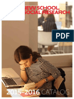 15-16 NSSR Catalog - Final Draft.pdf