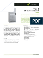 Copy of Datasheet Outdoor Type 3 Cube Ds 234748.Ds3 1 3
