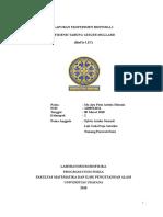 2. EFISIENSI TABUNG GM DAYU.doc