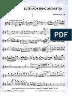 flauta.pdf