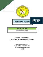 5.RPP