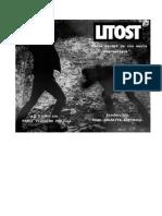 IMGEN DEL CORTO - PDF.pdf
