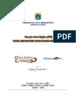 KAK Pesona Atraksi Wisata  2013.pdf