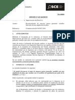 027-15 - PRE - SUPERCONCRETO DEL PERU S.A..docx