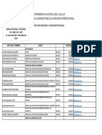 directorio-telefonico.pdf