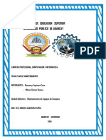 PLAN FINAL DE INVENTARIO Y MANTENIMIENTO.docx