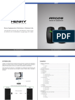 Manual_Argos.pdf