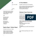 lagu nasional.pdf
