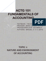 ACTG_101_Topic_1_Nature_and_Environment_of_Accounting.pptx