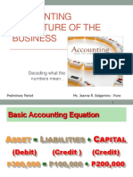 Accounting_Structure_of_the_Business(3).ppt
