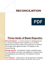 BANK_RECONCILIATION(4).pptx