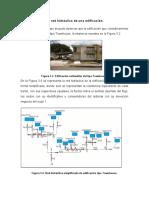 Simulación de red hidráulica.pdf