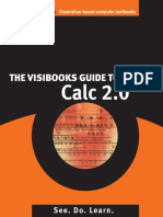 Kevin Jordan-The Visibooks Guide to Calc 2.0-Visibooks, LLC (2006).pdf