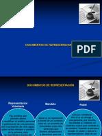 Documentos Notariales II