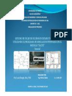 131140267-Tutorial-ejemplo-simulacion-con-Pipephase.pdf
