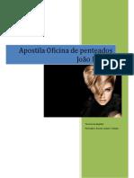 E-Book-Curso-Rpido-de-Penteados.pdf