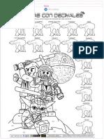 articles-33012_recurso_doc.doc