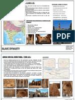 sul ar. slave dynasty (2).pptx