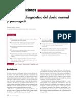 Duelo Normal y Patologico.pdf