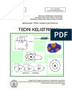 teori-kelistrikan-dasar.pdf
