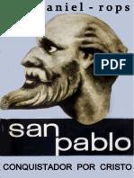 San-Pablo-conquistador-por-Cristo.doc