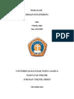Kontruksi_Mesin_Perencanaan.pdf