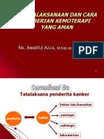 4. KEMOTERAPI_2(1)