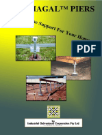 Permagal Piers.pdf