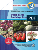 2. Dasar budidaya tanaman 2 widi agustin.pdf