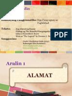 aralin1-secondgrading-160903185858 (1) (1)